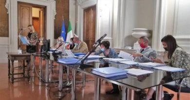 Prima Commissione, approvata risoluzione Sessione Europea