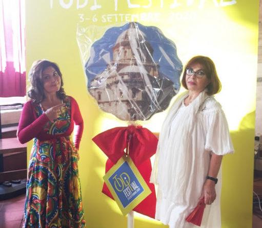 Presentato a Todi il programma completo della XXXIV edizione di Todi Festival