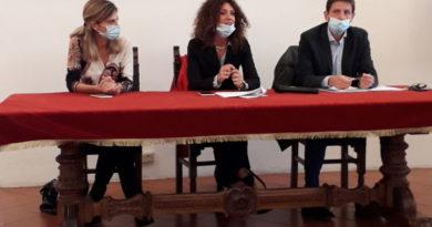 Perugia, situazione stadio Renato Curi: incontro con la stampa in Comune