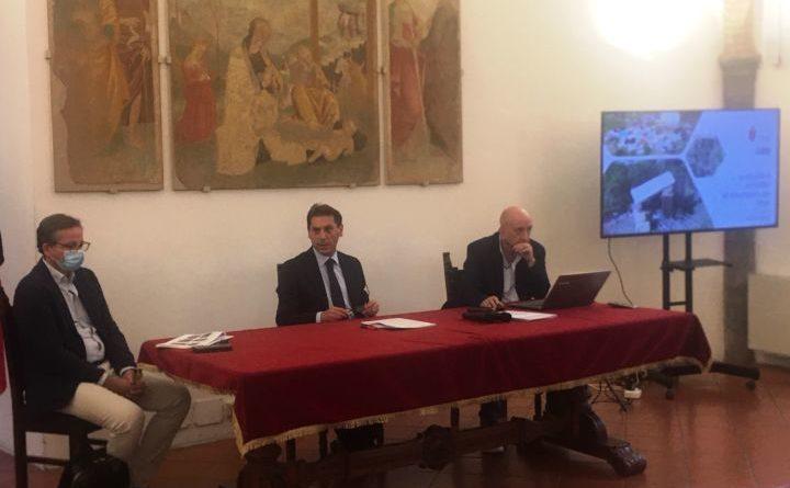 Abbandono dei rifiuti: il Comune di Perugia fa il punto della situazione