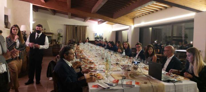 Acacia Group, incontro su trust e fiduciarie a protezione del patrimonio