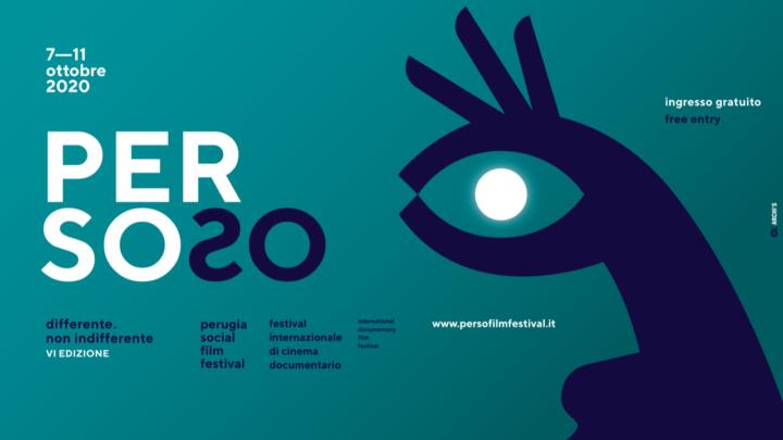 Cinema in carcere. A Perugia i detenuti premiano documentari internazionali al PerSo