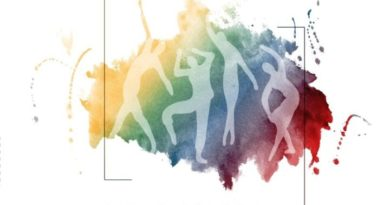 Siamo Colore: il Palio de San Michele entra in scena il 27 e il 28 settembre