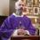 Diocesi di Terni Narni Amelia, nomine ed avvicendamenti