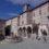 A Perugia ad ottobre aumento della mortalità del 19%