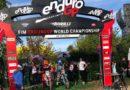 Pioggia incessante sul mondiale Enduro Gp20 a Spoleto: tutti i vincitori