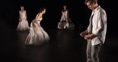 Teatro Secci di Terni, tra novembre e dicembre un 'avanprogramma'
