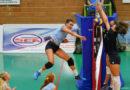 Volley B1f, in amichevole la Lucky Wind Trevi batte la Pieralisi Jesi 4-1
