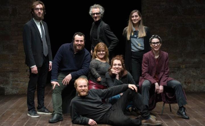 Todi Festival 2020: venerdì in scena l'Enrico IV di Andrea Pennacchi