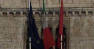 Pittarosso Pink Parade, il Comune di Perugia sostiene il Running Team