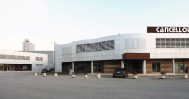 Alta velocità Brescia-Verona: importante commessa per l'azienda umbra Cancellotti