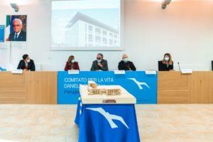 """Residence """"Daniele Chianelli"""", al via i lavori di ampliamento"""