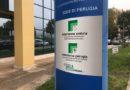 Farmacie a supporto del movimento scoutistico regionale: firmato protocollo tra Federfarma e Agesci Umbria