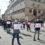 """Perugia, il grido d'allarme dei pubblici esercizi umbri: """"Siamo a terra!"""""""