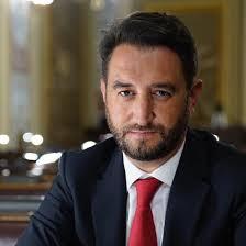 Il ministro Cancellieri giovedì in Umbria per cantiereIrcoop della Terni-Rieti