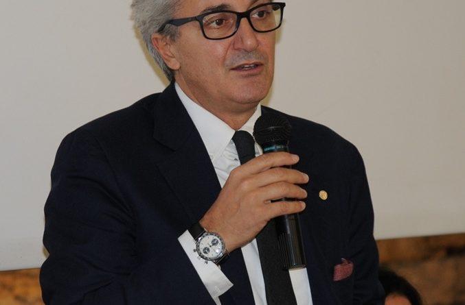 Università di Perugia, nuova partnership internazionale con ateneo brasiliano