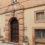 Marsciano, chiusura temporanea degli uffici comunali al pubblico