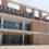 Ospedale di Pantalla: Cgil e Spi, siamo punto e a capo