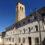 Ospedale Spoleto, istituito dal Comune il comitato di vigilanza