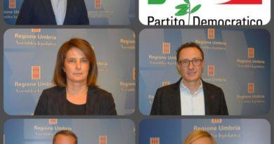 """Scuola, Pd: """"Dal Governo 15 mln di euro per la messa in sicurezza"""""""