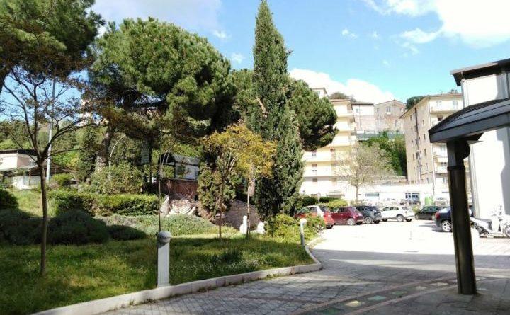 Usl Umbria 1, aperture domenicali per il recupero delle prestazioni sospese