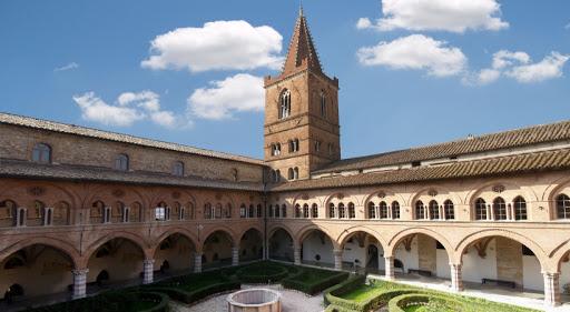 Perugia, generale Salvatore Carta al comando della Scuola Lingue Estere Esercito