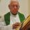 Morte di don Dino Silveri, parroco emerito di Gualdo di Narni