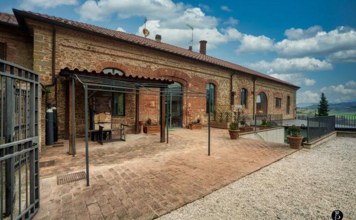 """Piegaro, Museo del vetro, ora visitabile anche """"virtualmente"""""""