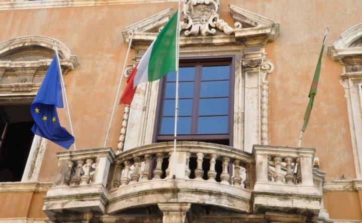 """Covid: da lunedì l'Umbria ritorna """"arancione"""" con ulteriori specifiche misure"""