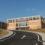 Usl Umbria 1, potenziato il servizio 118 ospedale Media Valle del Tevere di Pantalla