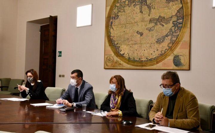 Fondo per le non autosufficienze: Regione stanzia 4 milioni 500mila euro
