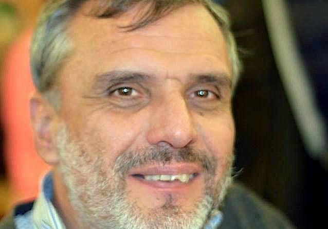 San Venanzo, covid-19, sindaco Marinelli aderisce ad appello per scuole aperte