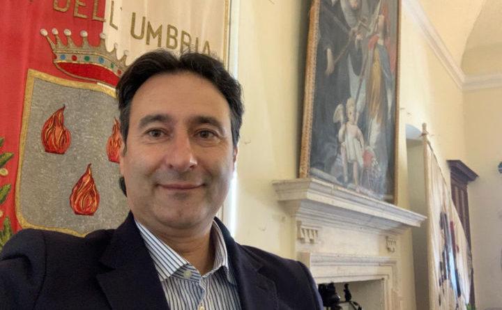 Calvi dell'Umbria primo comune in regione per raccolta differenziata: Nuovo premio da Legambiente