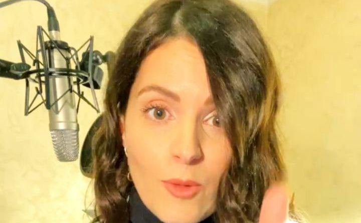 Annalisa Baldi