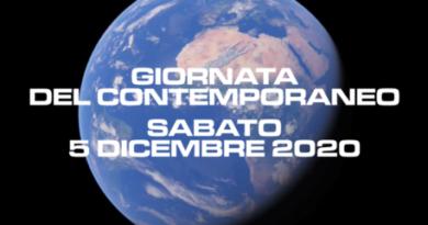 Spoleto, Palazzo Collicola aderisce alla Giornata del Contemporaneo