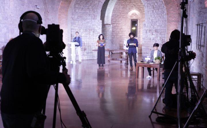 Assisi, The Economy of Francesco, prima giornata dedicata ai giovani economisti