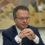 Ocm vino, assessore Morroni: oltre 5,8 milioni di euro per rafforzare e innovare filiera vitivinicola umbra