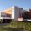 Gubbio, Colacem mette a disposizioni 2 tensostrutture per ospedale Branca