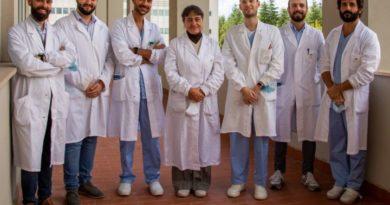 Perugia, biomarcatori sangue e liquido cerebrospinale per individuare nuove terapie