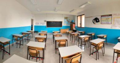 Fratta Todina: inaugurati nuovi spazi per la scuola