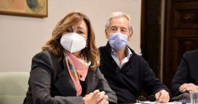 """Coronavirus: presentato """"piano di contenimento"""" rete ospedaliera e territoriale"""