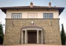 Mini Festival Villa Solomei 2021: Grande successo nonostante le restrizioni covid