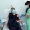 """Vaccini, la protesta dei medici di famiglia contro la Regione: """" Indignazione per il clima che si è creato"""""""