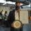Città di Castello, la cooperativa Ceramiche Noi brevetta il piatto antibatterico
