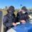 Covid: va da Gubbio a Fabriano, multa di oltre mille euro
