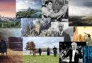 NaturalGenius – L'Arte del Fare: domenica 31 gennaio concerto in streaming
