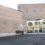 Ospedale di Spoleto: nuovo incontro del comitato di vigilanza