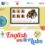 San Venanzo, con SmArt lab l'inglese si impara online, è rivolto agli studenti tra i 6 e gli 11 anni