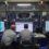 Umbra Control realizza il nuovo sistema di videosorveglianza della Vitrifrigo Arena di Pesaro