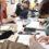 Accademia Belle Arti Perugia, nuovo record di iscritti: quasi 40% in più